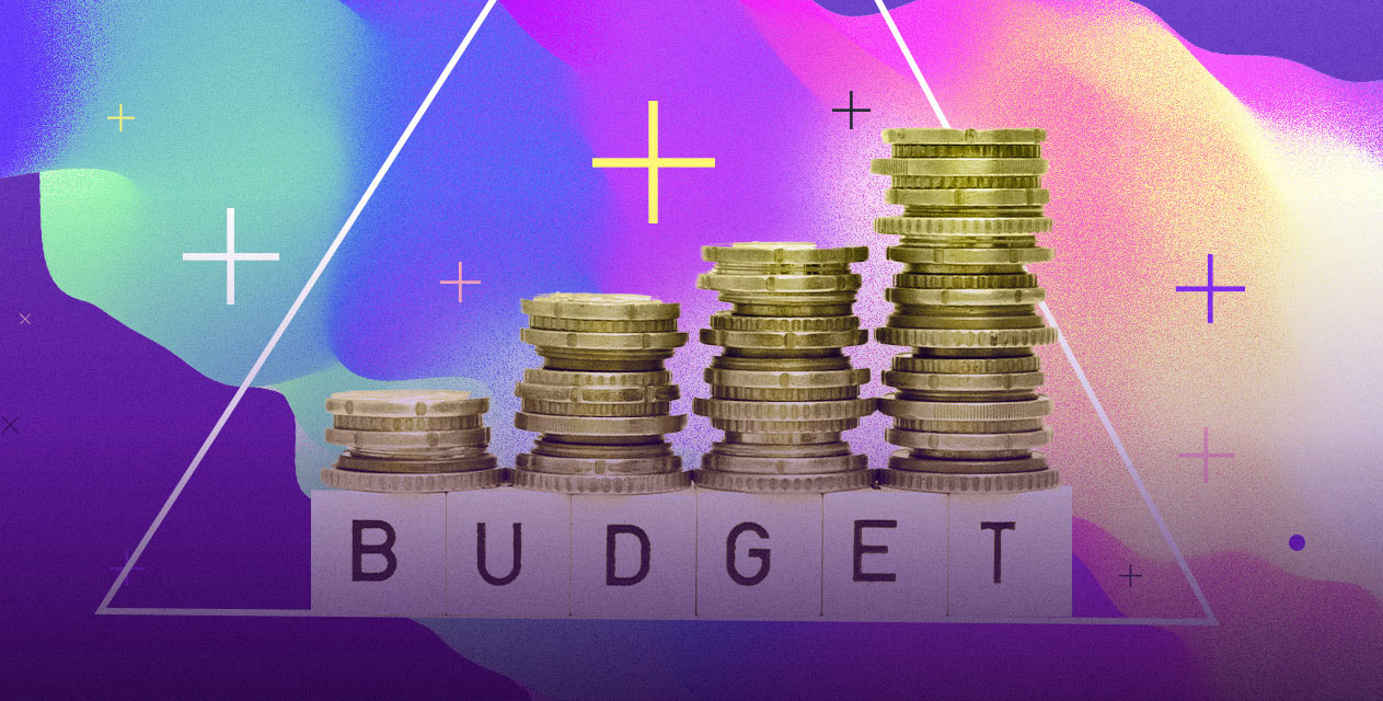 What Is Budget Allocation?